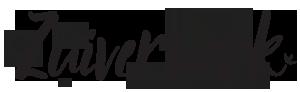 Zuiverwerk Logo