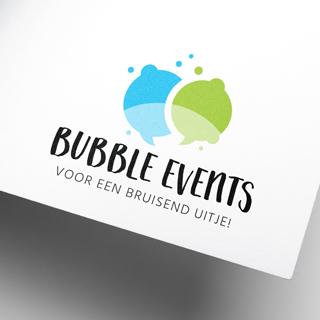 logo_ontwerp_bruisend_uitje_wervershoof