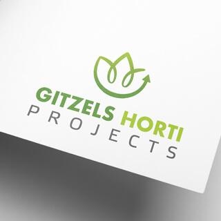 logo_gitzels_horti_projects