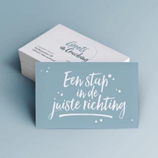 west-friesland-visitekaartje-groots-in-coaching