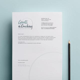 briefpapier-word-sjabloon-zuiverwerk