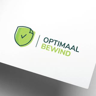 optimaal_bewind_bewindvoering_sandra_dudink