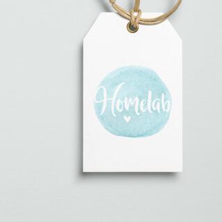 homelab_watercolor_logo