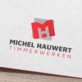 initialen-logo-design-modern