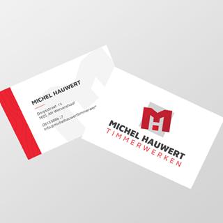 Michel-Hauwert-Timmerwerken